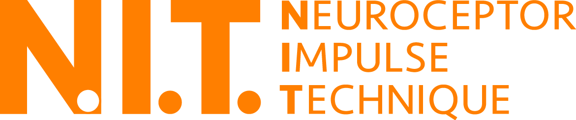 nit_logo-orange_105mm.jpg